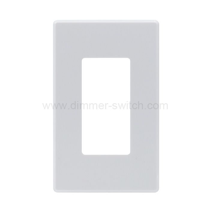 US Bluetooth/WIFI Dimmer
