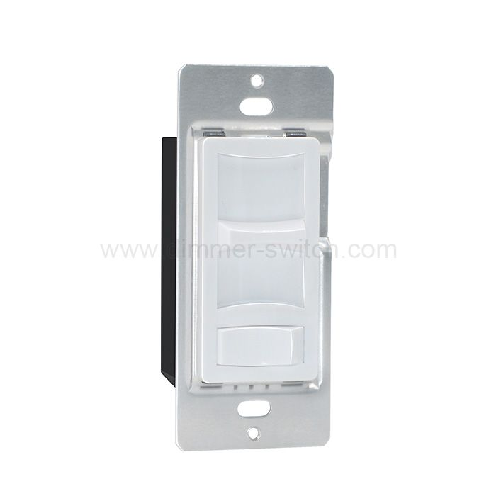 US Dimmer MS-DNA020