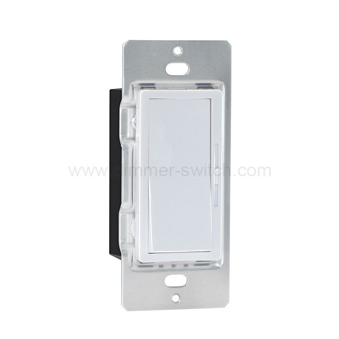 US Dimmer MS-DNA030